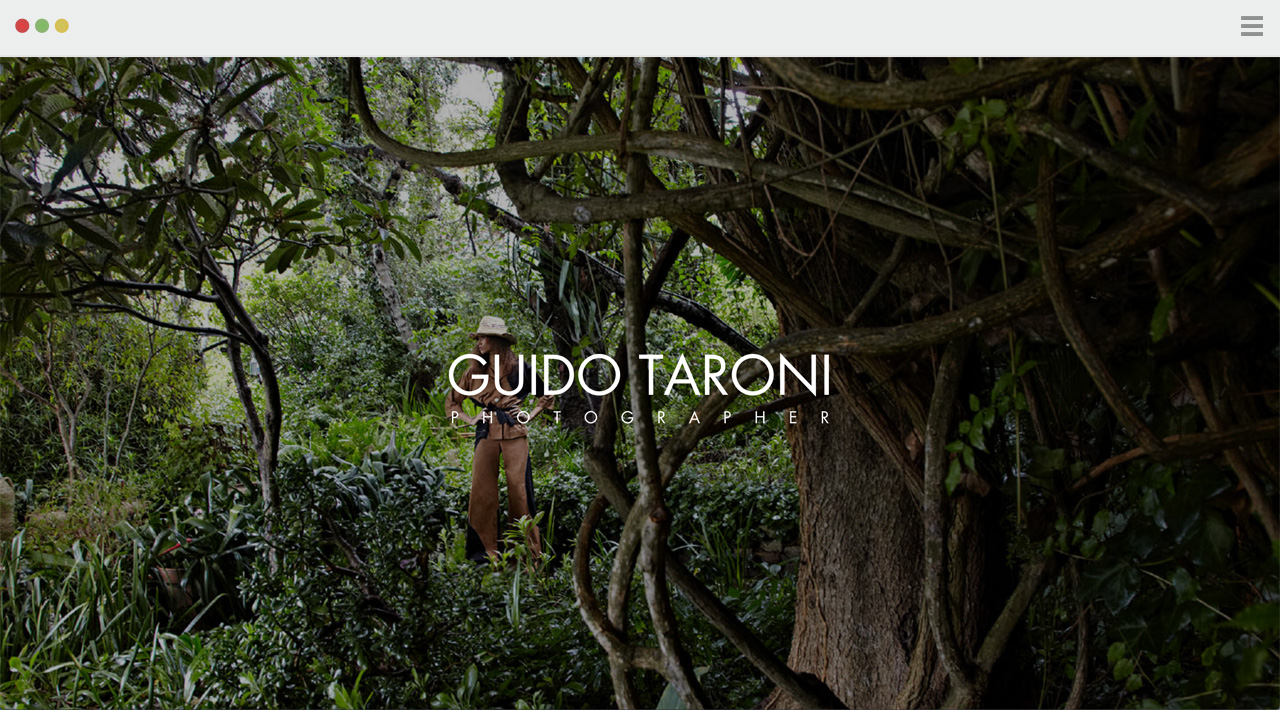 guidotaroni-preview-website