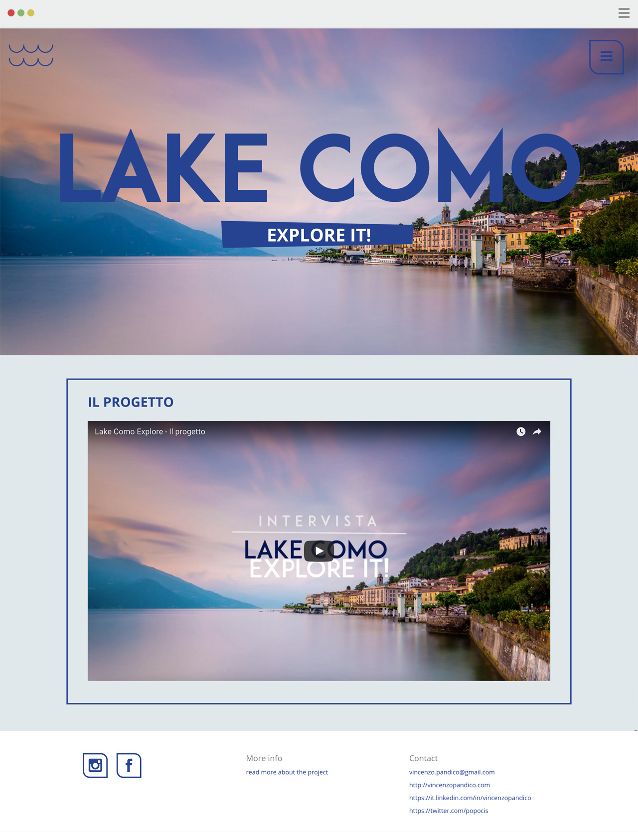 lakecomoexplore-preview-website