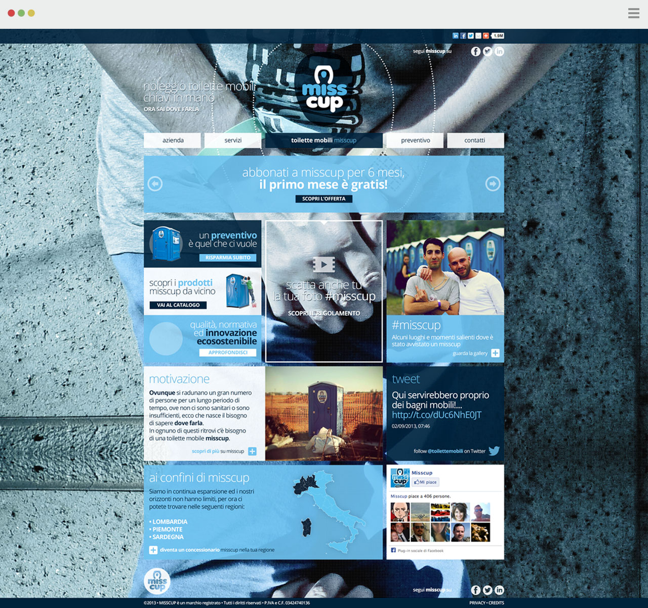 misscup-preview-website